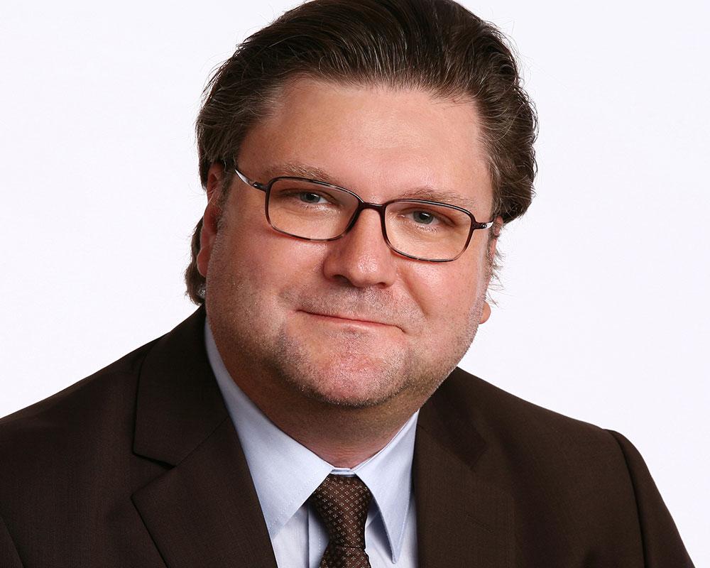 Ingo Janowitz
